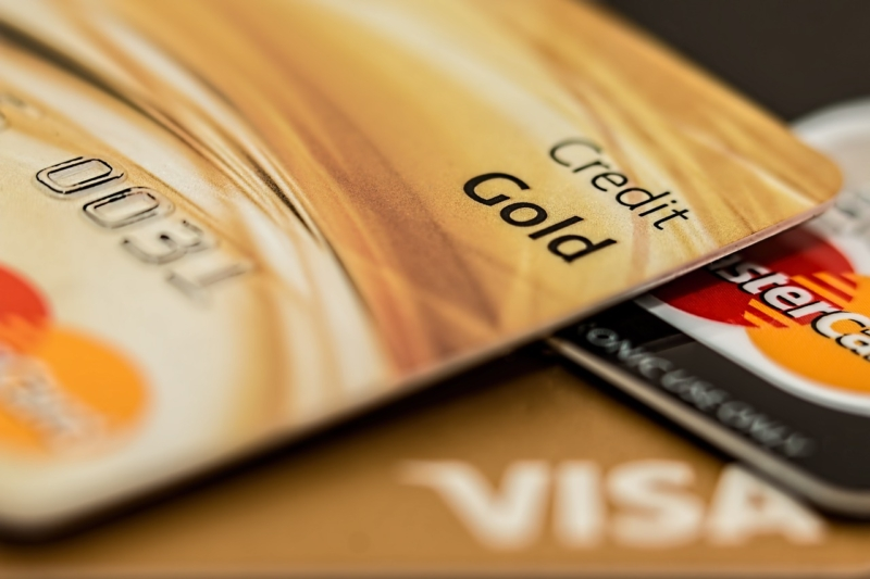 A simple way to maximise frequent flyer points from credit cards credit cards reheart Choice Image