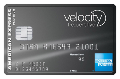 american-express-velocity-platinum