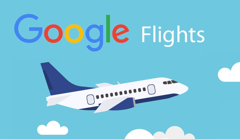 google flights officially takes off in australia the high life. Black Bedroom Furniture Sets. Home Design Ideas