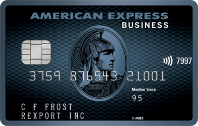 Overview the american express explorer business card business explorer jpg reheart Gallery
